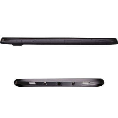 Планшет 3Q Qoo! q-pad QS0716D (Black)