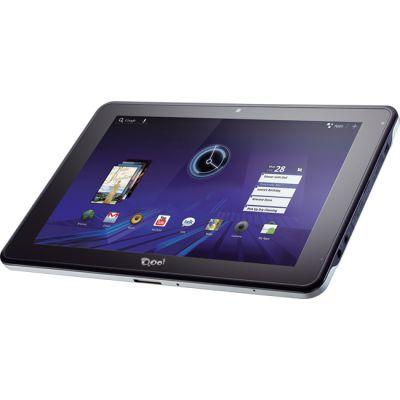 Планшет 3Q Qoo! Surf Tablet PC TS1009B 1Gb 16Gb eMMC 3G