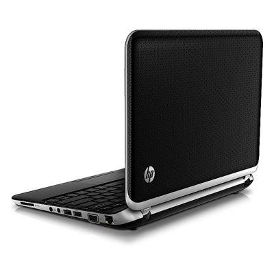 Ноутбук HP Pavilion dm1-4201sr B3Q82EA