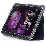 Чехол Yoobao Executive Leather Case для Galaxy Tab 10.1 P7500/P7510