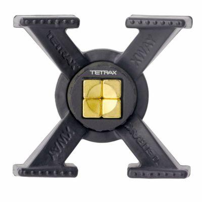 ������������� ��������� Tetrax Fixway