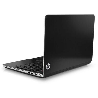 Ноутбук HP Pavilion m6-1041er B3Z01EA