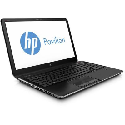 Ноутбук HP Pavilion m6-1034er B3Z27EA