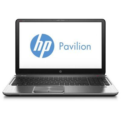 Ноутбук HP Pavilion m6-1060er B4A11EA