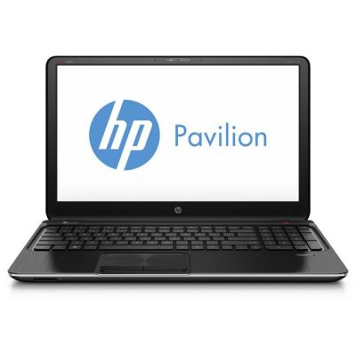 Ноутбук HP Pavilion m6-1061er B4A12EA
