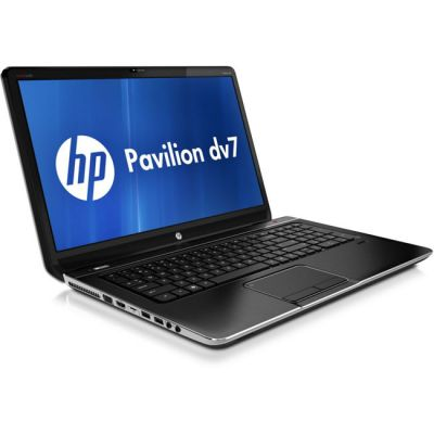 ������� HP Pavilion dv7-7160er B3Q52EA