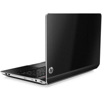 Ноутбук HP Pavilion dv7-7163er B3Q55EA