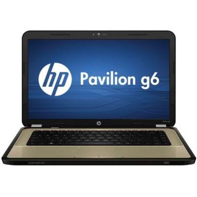 Ноутбук HP Pavilion g6-1339er B1W69EA
