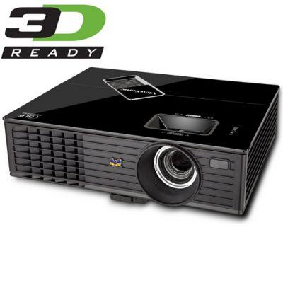Проектор ViewSonic PJD5226
