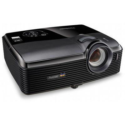 Проектор, ViewSonic Pro8300