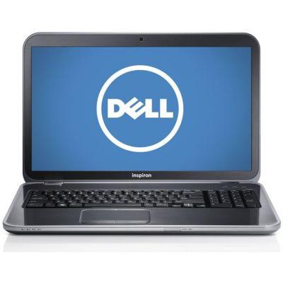 Ноутбук Dell Inspiron 5720 Blue 5720-6053