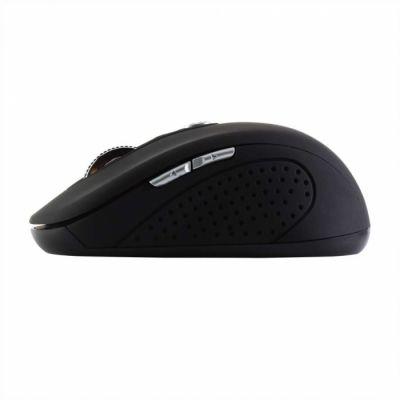 Мышь Bluetooth CBR cm 530Bt Black