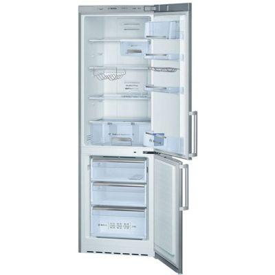 Холодильник Bosch KGN36A45