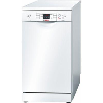 Посудомоечная машина Bosch SPS 53M02 RU