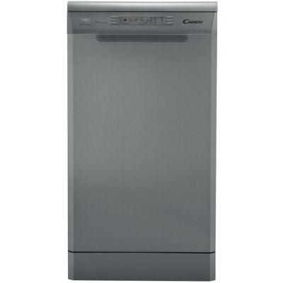 Посудомоечная машина Candy CDP 4609X