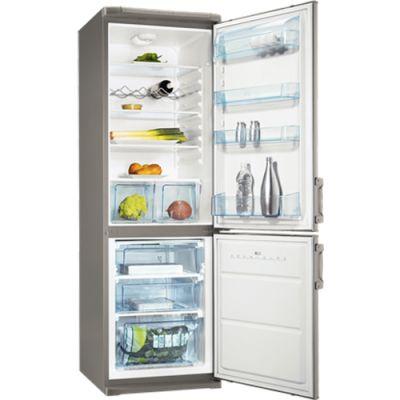 Холодильник Electrolux ERB 34090X