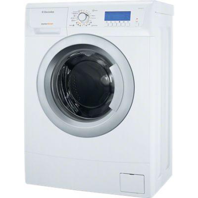 ���������� ������ Electrolux EWS 125417 A