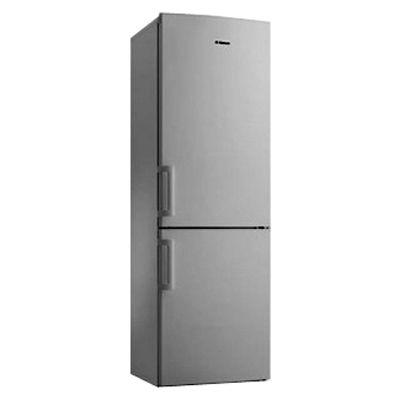 Холодильник Hansa FK273.3X