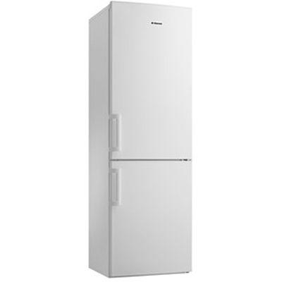 Холодильник Hansa FK323.3