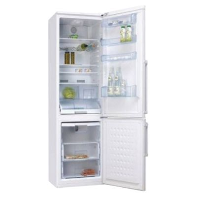 Холодильник Hansa FK 353.6 DFZV
