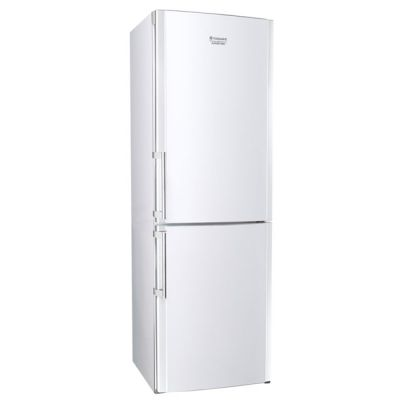 Холодильник Hotpoint-Ariston HBM 1181.3 NF H
