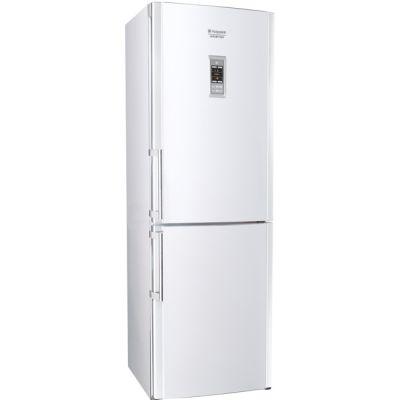 Холодильник Hotpoint-Ariston HBD 1182.3 NF H