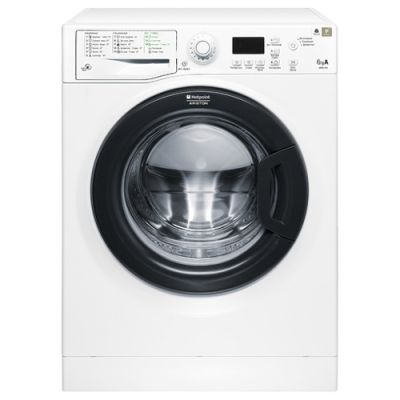 ���������� ������ Hotpoint-Ariston WMSG 605B CIS