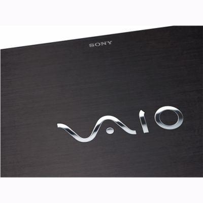 Ноутбук Sony VAIO VPC-Z23V9R/X