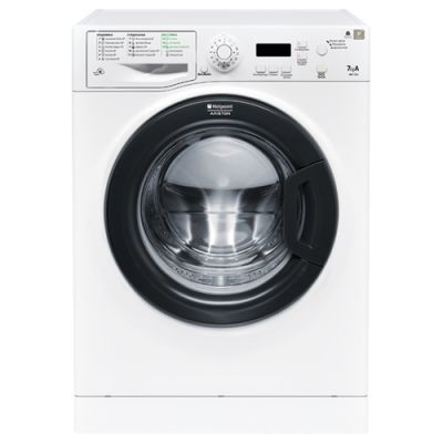 ���������� ������ Hotpoint-Ariston WMF 7080B CIS