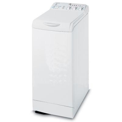 Стиральная машина Indesit WITL 1067