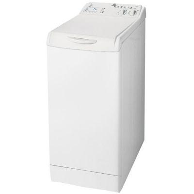 Стиральная машина Indesit WITP 827