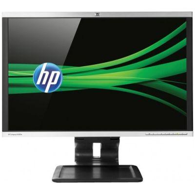 ������� HP Value LA2405x A9P21AA