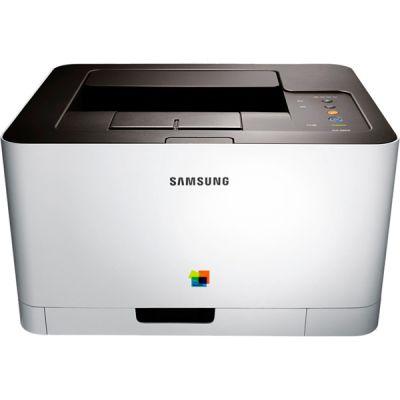 ������� Samsung CLP-365W CLP-365W/XEV