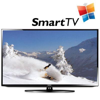 Телевизор Samsung UE40EH5307