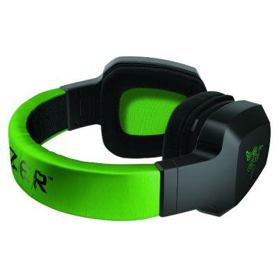 Наушники с микрофоном Razer Electra RZ04-00700100-R3M1