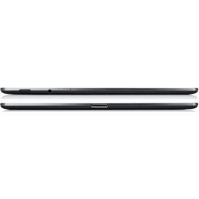 Планшет Fujitsu stylistic M532 S26391-K340-V100