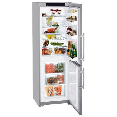 Холодильник Liebherr CUPsl 3221