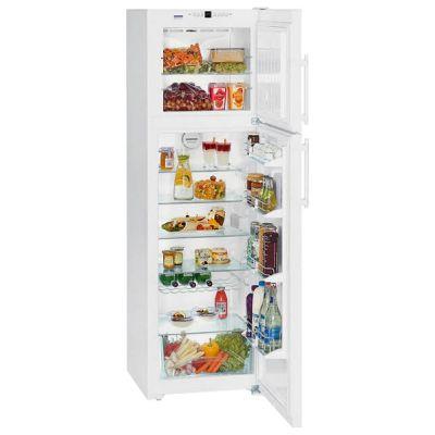 Холодильник Liebherr CTN 3653