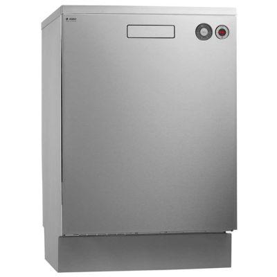 Посудомоечная машина Asko D 5434 FS S