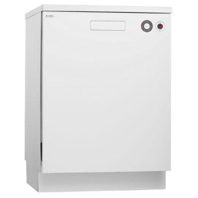 Посудомоечная машина Asko D 5434 FS W