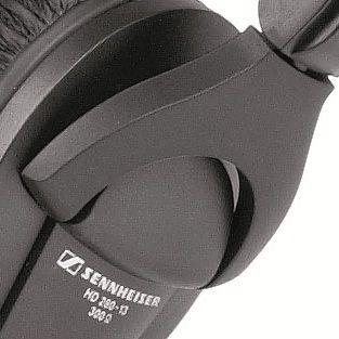 �������� Sennheiser HD 280 Pro