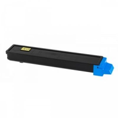 ��������� �������� Kyocera Cyan �����-�������� FS-C8020MFP/C8025MFP Kyocera (6 ��� �) (tk895c) TK-895C