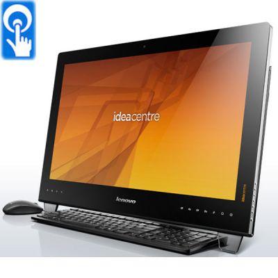 Моноблок Lenovo IdeaCentre B540PA2-i53456G1WPUT 57307036 (57-307036)