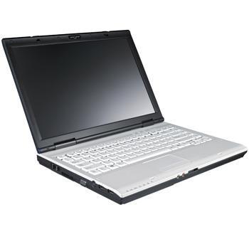 Ноутбук LG R405-S.CP15R