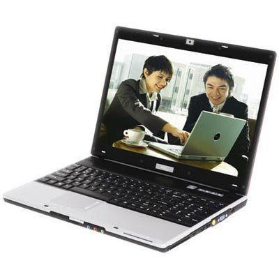 Ноутбук MSI PR620-021