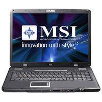 Ноутбук MSI EX700-040