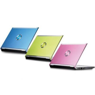 Ноутбук MSI PR210-014 Green