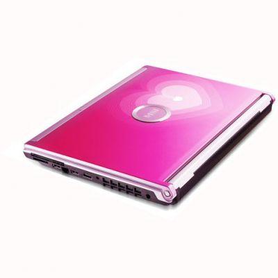 Ноутбук MSI PR200-032 Beloved Edition