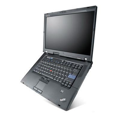 ������� Lenovo ThinkPad R61i NF0GMRT