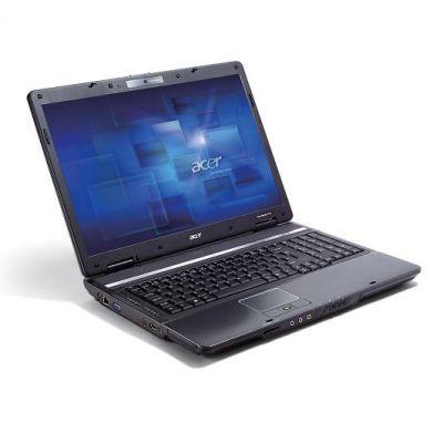 ������� Acer TravelMate 7720G-832G32Mn LX.TPG0Z.007